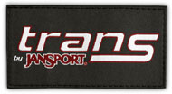 transbyjansport-logo-01182017