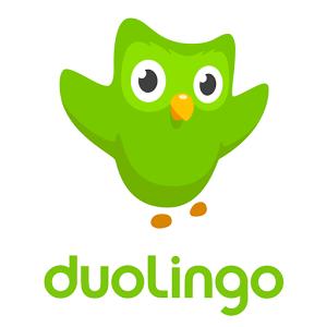Duolingo Design.png