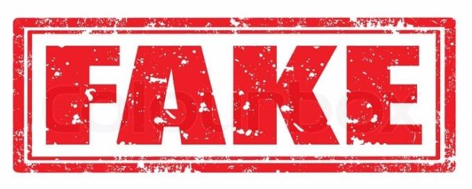 7724248-fake-stamp